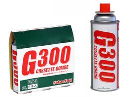 G300      安全データーシート(SDS)