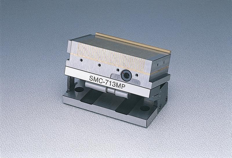SMC-713MP