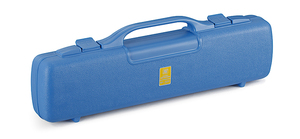 MP-246 Case for M-32C