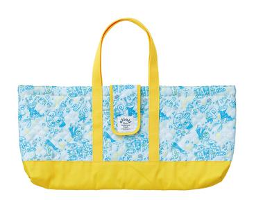OLM-1Y for Melodion bag