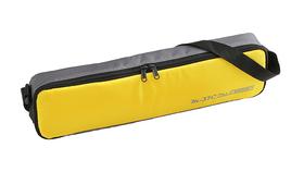 MP-2200 Case for M-37C plus