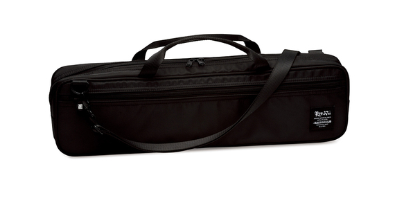 MP-2007 Case for Pro-37 v3