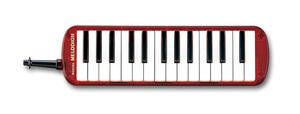 MX-27S - Soprano Melodion