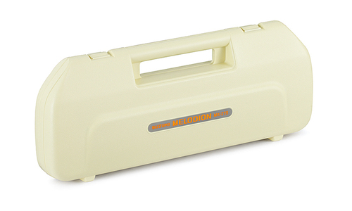 MP-2421 Case for MX-27S