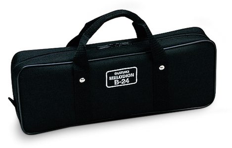 MP-2071 Case for B-24C