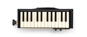 PRO-24B - Hammond Bass Melodion