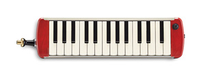 PRO-27S - Hammond Soprano Melodion