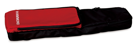 MP-2002 Case for PRO-44H
