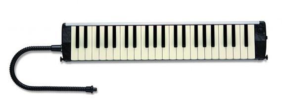 PRO-44HP - Alto Hammond Melodion