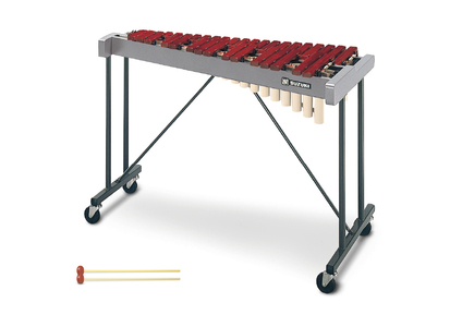 Ensember Percussion - Concert Metallophone/Xylophone