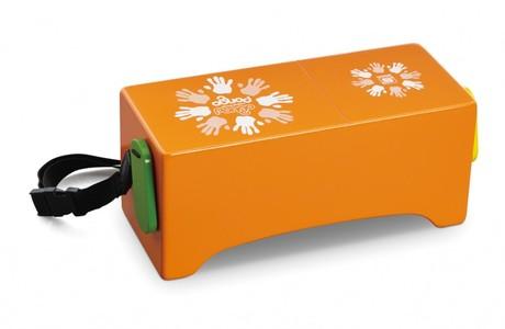 Laptop Pongo - LTB-1M