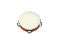 Tambourine for education - STR-15G / STR-18G