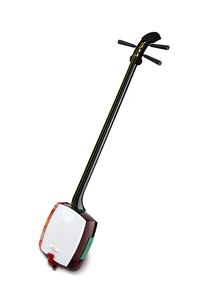 SAMISEN - MS-8