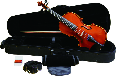 Outfit Viola SV-20S 15.5inch, SV-20W 16.0inch