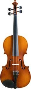 Violin NS20 4/4 - 1/16