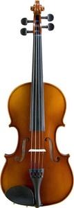 Violin 220 4/4 - 1/16