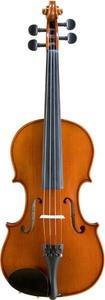 Violin NS30 4/4 - 1/16
