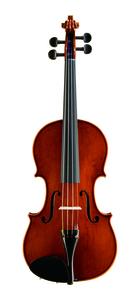 Violin 510 4/4 - 1/4