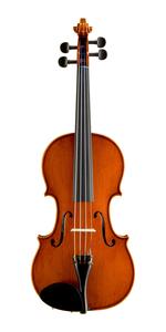 Violin 540 4/4 - 1/2