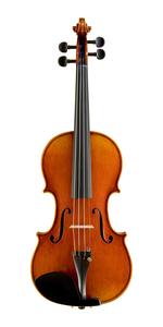 Eternal Violin 1100 4/4