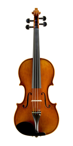 Eternal Violin 1200 4/4