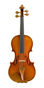 Heritage Violin 1500 4/4
