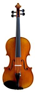 Viola Eternal 142S 15.5inch, 142W 16.0inch