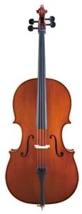 Cello SV-72 4/4 - 1/10