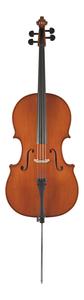 Cello 74 4/4
