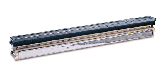 HMC-2 Michrophone for Chord harmonica